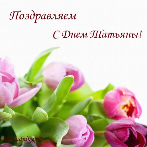 Поздравление с днем рождения красивой девушке открытки бесплатно